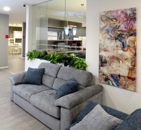 Papino Arreda Gallery