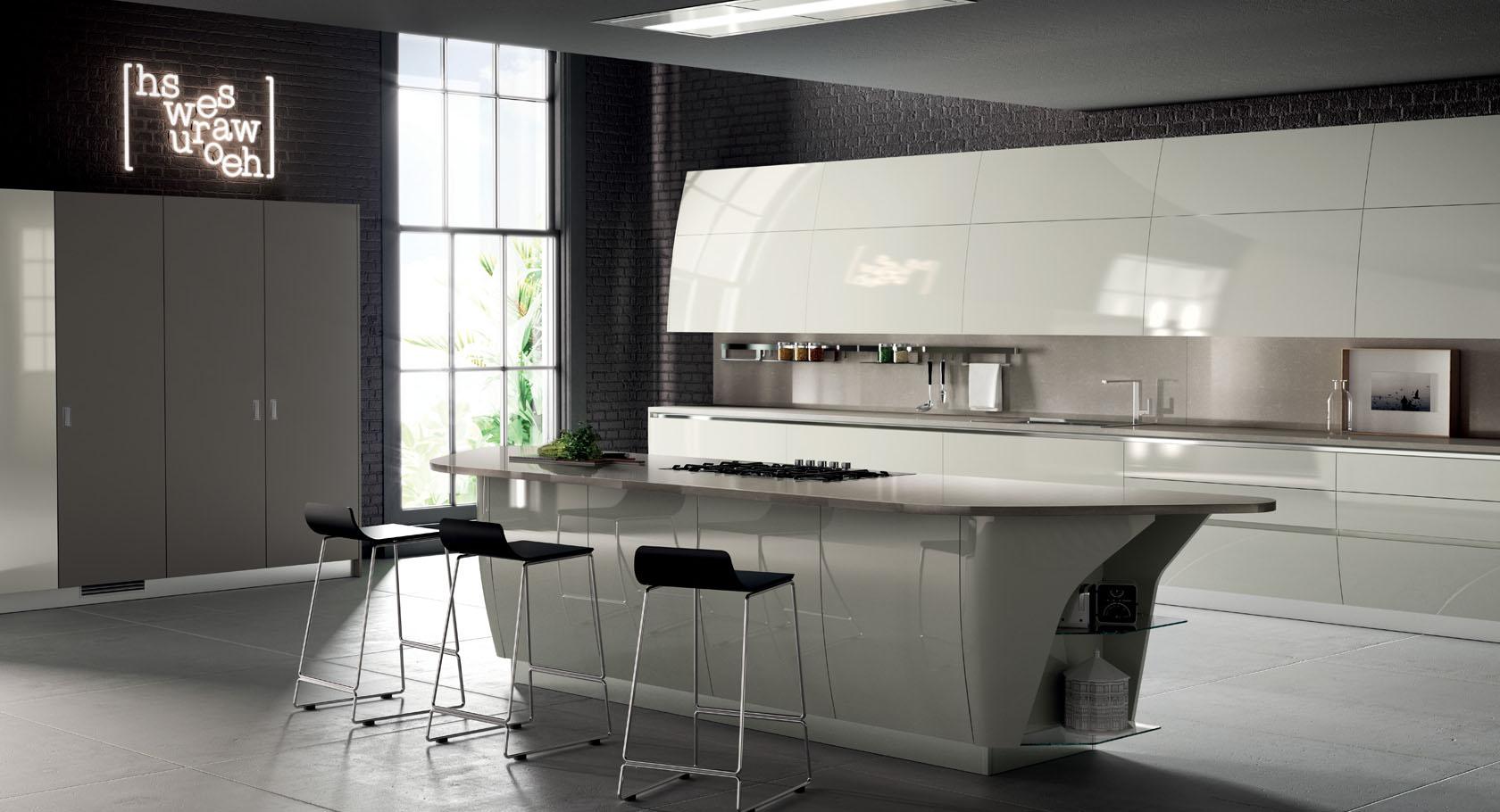 Papino Arreda Cucine Moderne.Papino Arreda Prodotti