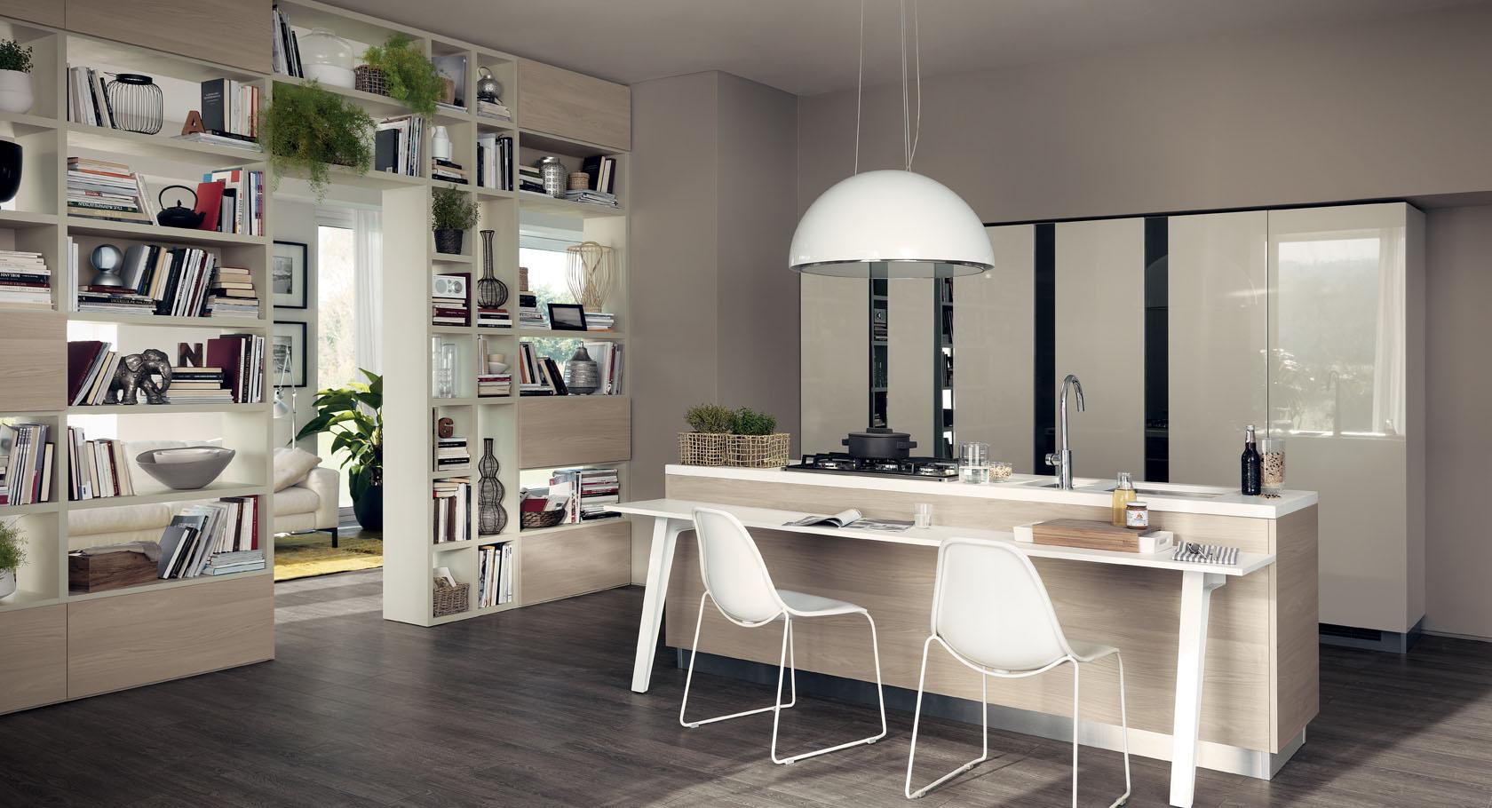 Papino Arreda Cucine Moderne.Cucine Papino Arreda Idee Per La Decorazione Della Casa