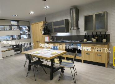 Papino Arreda Cucine Moderne.Papino Arreda Home