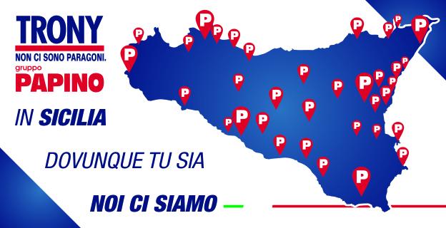 Scaldasonno Imetec Prezzo Trony.Gruppo Papino Negozi Di Elettrodomestici Informatica E Telefonia