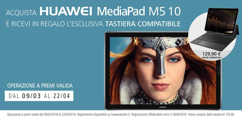 banner_M5.jpg