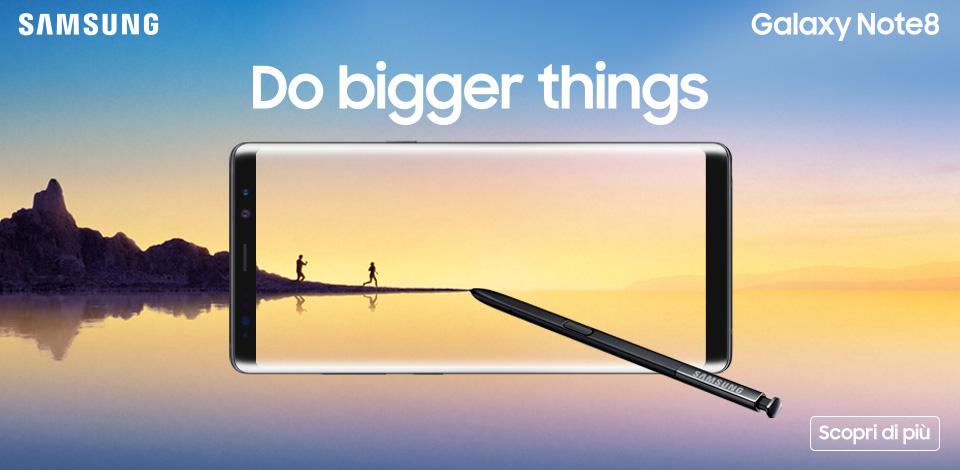 Banner_sito_Samsung.jpg