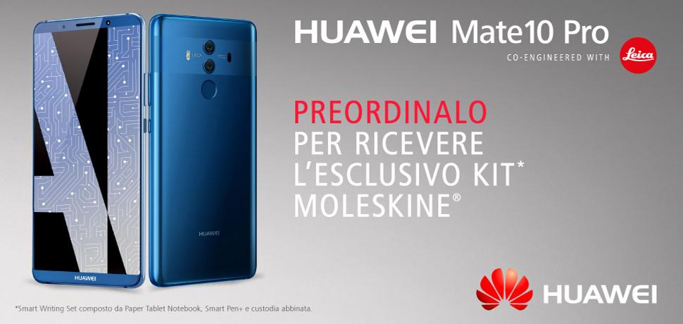 Banner_Huawei_mate10pro.jpg