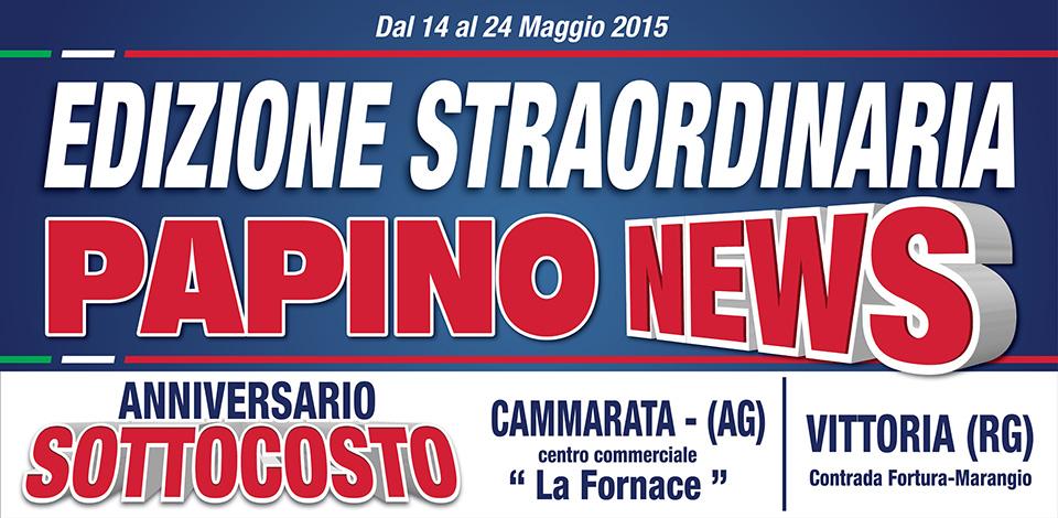 Banner_Cammarata-Vittoria.jpg
