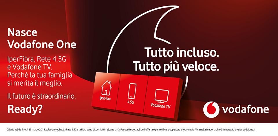 Vodafone_banner_2.jpg