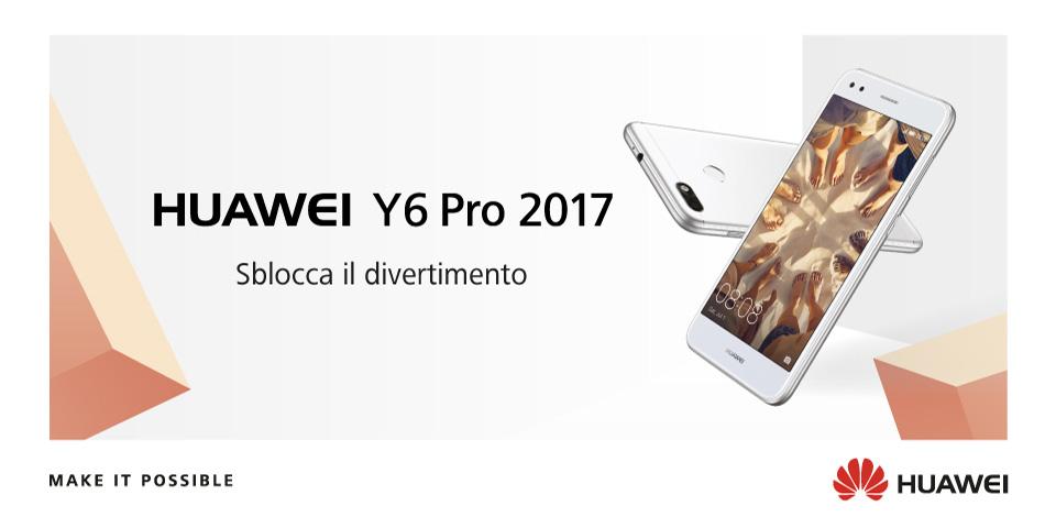 Huawei_Y6_pro.jpg