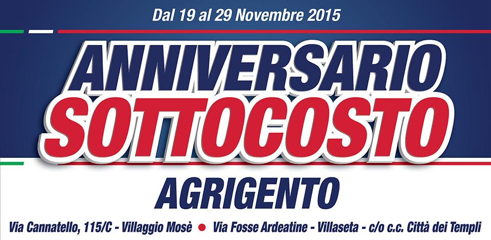 Banner_sito_Agrigento.jpg